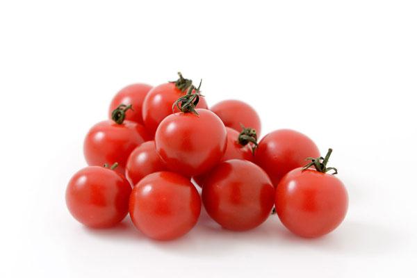 「トマト フリー画像」の画像検索結果