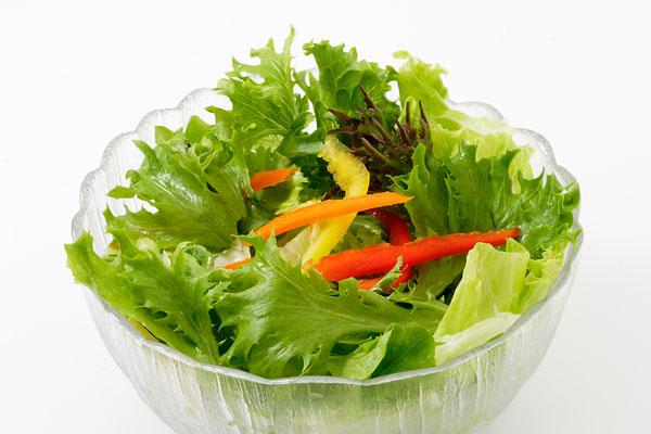 「グリーンサラダ写真フリー」の画像検索結果