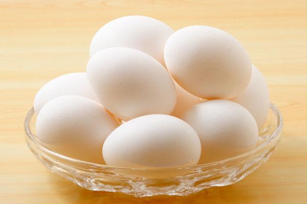 「卵写真フリー」の画像検索結果