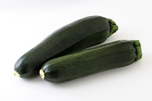 ズッキーニ 野菜 画像2枚 無料写真素材 フリー写真素材「花ざかりの森」